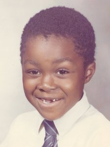 Jay school photo